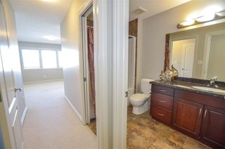 Photo 21: 306 SUMMERSIDE Cove in Edmonton: Zone 53 House for sale : MLS®# E4145572