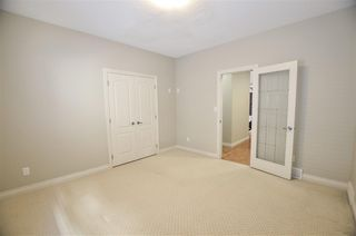 Photo 11: 306 SUMMERSIDE Cove in Edmonton: Zone 53 House for sale : MLS®# E4145572