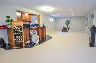Photo 25: 306 SUMMERSIDE Cove in Edmonton: Zone 53 House for sale : MLS®# E4145572