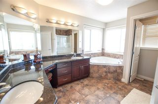Photo 14: 306 SUMMERSIDE Cove in Edmonton: Zone 53 House for sale : MLS®# E4145572