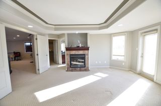 Photo 13: 306 SUMMERSIDE Cove in Edmonton: Zone 53 House for sale : MLS®# E4145572