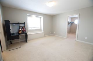 Photo 20: 306 SUMMERSIDE Cove in Edmonton: Zone 53 House for sale : MLS®# E4145572