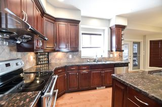 Photo 7: 306 SUMMERSIDE Cove in Edmonton: Zone 53 House for sale : MLS®# E4145572