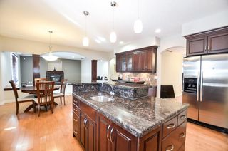 Photo 6: 306 SUMMERSIDE Cove in Edmonton: Zone 53 House for sale : MLS®# E4145572