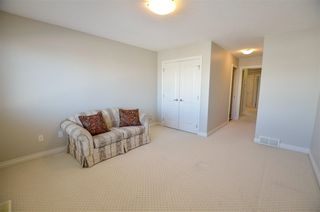 Photo 22: 306 SUMMERSIDE Cove in Edmonton: Zone 53 House for sale : MLS®# E4145572