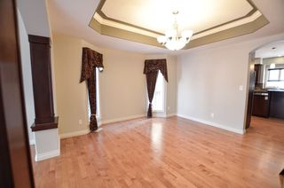 Photo 5: 306 SUMMERSIDE Cove in Edmonton: Zone 53 House for sale : MLS®# E4145572