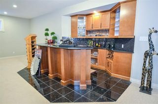 Photo 24: 306 SUMMERSIDE Cove in Edmonton: Zone 53 House for sale : MLS®# E4145572