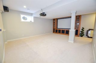 Photo 23: 306 SUMMERSIDE Cove in Edmonton: Zone 53 House for sale : MLS®# E4145572