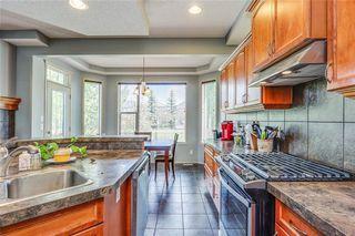 Photo 3: 78 Cranwell Manor SE in Calgary: Cranston Detached for sale : MLS®# C4229298