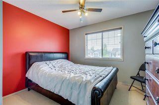 Photo 26: 78 Cranwell Manor SE in Calgary: Cranston Detached for sale : MLS®# C4229298