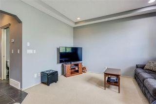 Photo 16: 78 Cranwell Manor SE in Calgary: Cranston Detached for sale : MLS®# C4229298