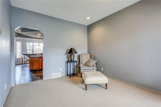 Photo 10: 78 Cranwell Manor SE in Calgary: Cranston Detached for sale : MLS®# C4229298