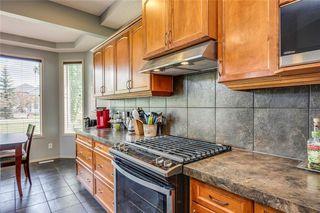 Photo 4: 78 Cranwell Manor SE in Calgary: Cranston Detached for sale : MLS®# C4229298