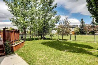 Photo 30: 78 Cranwell Manor SE in Calgary: Cranston Detached for sale : MLS®# C4229298