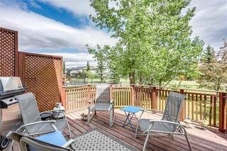 Photo 28: 78 Cranwell Manor SE in Calgary: Cranston Detached for sale : MLS®# C4229298