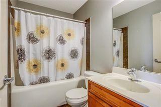 Photo 21: 78 Cranwell Manor SE in Calgary: Cranston Detached for sale : MLS®# C4229298