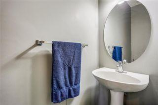 Photo 18: 78 Cranwell Manor SE in Calgary: Cranston Detached for sale : MLS®# C4229298