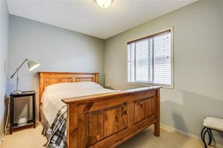 Photo 19: 78 Cranwell Manor SE in Calgary: Cranston Detached for sale : MLS®# C4229298