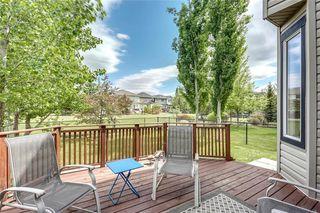 Photo 29: 78 Cranwell Manor SE in Calgary: Cranston Detached for sale : MLS®# C4229298