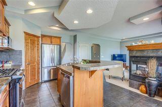 Photo 13: 78 Cranwell Manor SE in Calgary: Cranston Detached for sale : MLS®# C4229298