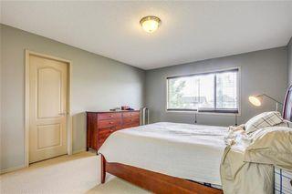 Photo 23: 78 Cranwell Manor SE in Calgary: Cranston Detached for sale : MLS®# C4229298