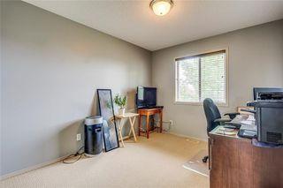 Photo 20: 78 Cranwell Manor SE in Calgary: Cranston Detached for sale : MLS®# C4229298