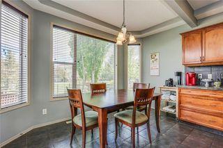 Photo 7: 78 Cranwell Manor SE in Calgary: Cranston Detached for sale : MLS®# C4229298