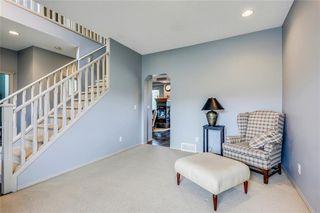Photo 8: 78 Cranwell Manor SE in Calgary: Cranston Detached for sale : MLS®# C4229298
