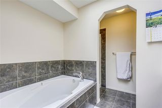Photo 25: 78 Cranwell Manor SE in Calgary: Cranston Detached for sale : MLS®# C4229298