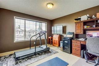 Photo 27: 78 Cranwell Manor SE in Calgary: Cranston Detached for sale : MLS®# C4229298