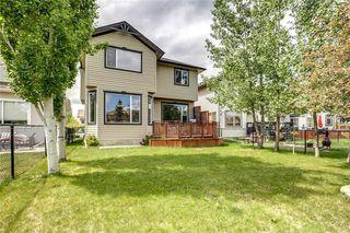 Photo 31: 78 Cranwell Manor SE in Calgary: Cranston Detached for sale : MLS®# C4229298