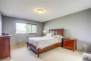 Photo 22: 78 Cranwell Manor SE in Calgary: Cranston Detached for sale : MLS®# C4229298