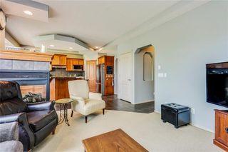 Photo 15: 78 Cranwell Manor SE in Calgary: Cranston Detached for sale : MLS®# C4229298