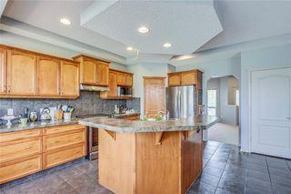 Photo 14: 78 Cranwell Manor SE in Calgary: Cranston Detached for sale : MLS®# C4229298