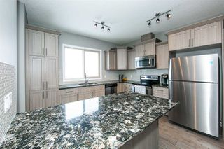 Photo 10: 30 GREENBURY Close: Spruce Grove Attached Home for sale : MLS®# E4146676