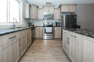 Photo 11: 30 GREENBURY Close: Spruce Grove Attached Home for sale : MLS®# E4146676