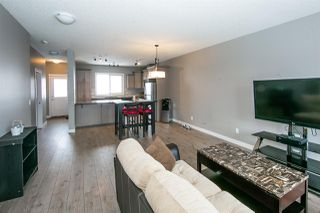 Photo 5: 30 GREENBURY Close: Spruce Grove Attached Home for sale : MLS®# E4146676