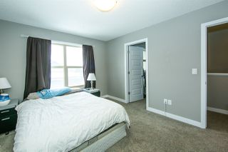 Photo 15: 30 GREENBURY Close: Spruce Grove Attached Home for sale : MLS®# E4146676