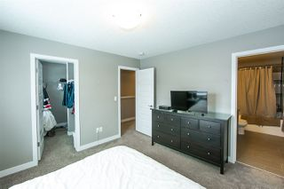 Photo 16: 30 GREENBURY Close: Spruce Grove Attached Home for sale : MLS®# E4146676