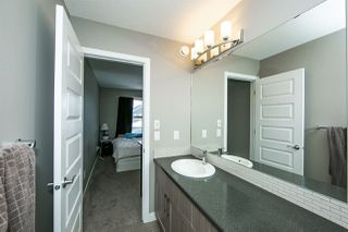 Photo 17: 30 GREENBURY Close: Spruce Grove Attached Home for sale : MLS®# E4146676