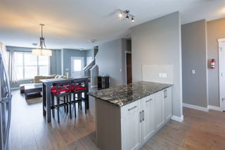 Photo 12: 30 GREENBURY Close: Spruce Grove Attached Home for sale : MLS®# E4146676