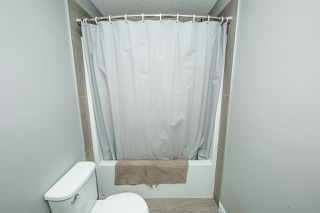 Photo 18: 30 GREENBURY Close: Spruce Grove Attached Home for sale : MLS®# E4146676