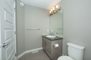 Photo 24: 30 GREENBURY Close: Spruce Grove Attached Home for sale : MLS®# E4146676