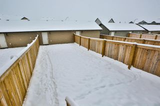 Photo 25: 30 GREENBURY Close: Spruce Grove Attached Home for sale : MLS®# E4146676