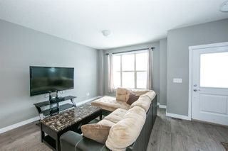 Photo 4: 30 GREENBURY Close: Spruce Grove Attached Home for sale : MLS®# E4146676