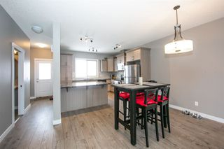 Photo 6: 30 GREENBURY Close: Spruce Grove Attached Home for sale : MLS®# E4146676