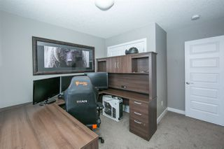 Photo 22: 30 GREENBURY Close: Spruce Grove Attached Home for sale : MLS®# E4146676