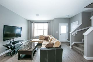 Photo 2: 30 GREENBURY Close: Spruce Grove Attached Home for sale : MLS®# E4146676