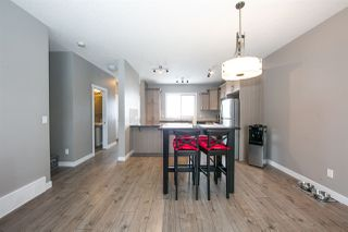Photo 7: 30 GREENBURY Close: Spruce Grove Attached Home for sale : MLS®# E4146676