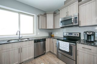 Photo 9: 30 GREENBURY Close: Spruce Grove Attached Home for sale : MLS®# E4146676